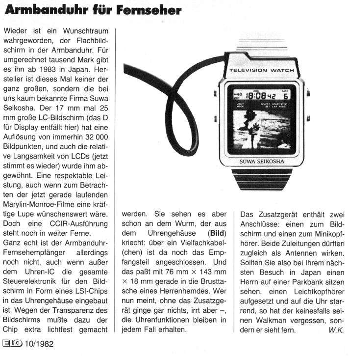 http://www.taschenfernseher.de/doku/elo-seikotvwatch.jpg
